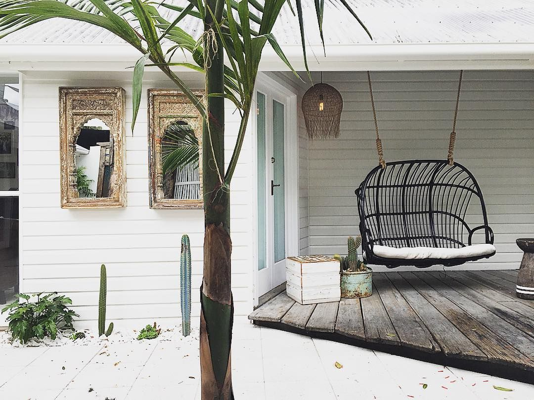 Designer of spaces + things esp. gardens 🌵 Perth + beyond