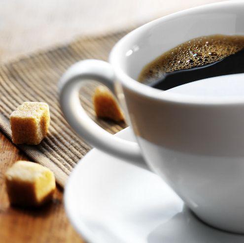 yum coffee