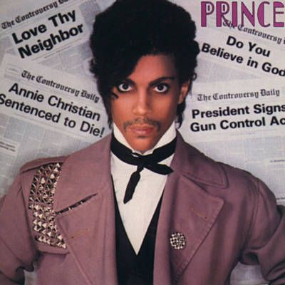 Found Controversy by Prince with Shazam, have a listen: http://www.shazam.com/discover/track/5295361
