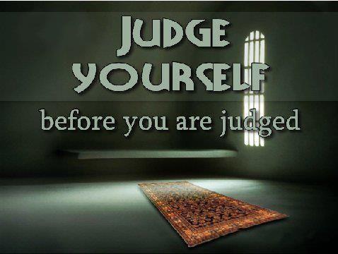 Beautiful Islamic Quotes Wallpapers Hd  Islam Pinterest