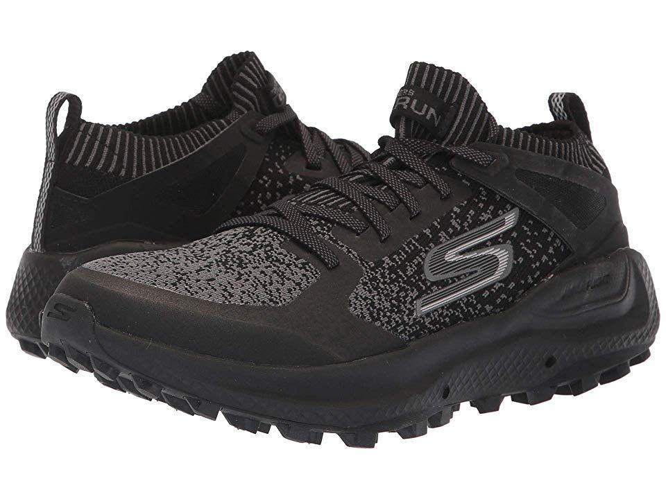 SKECHERS Go Run Max Trail 5 Ultra Women