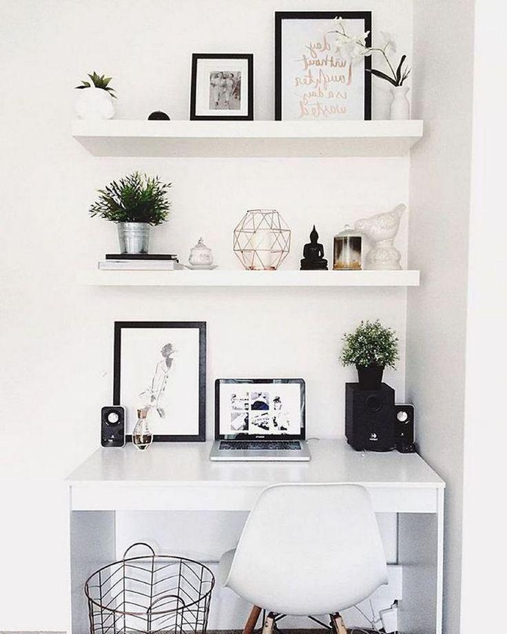 Photo of 30+ Beste Inspirierende Erste Wohnung Dekor Ideen Für Paare