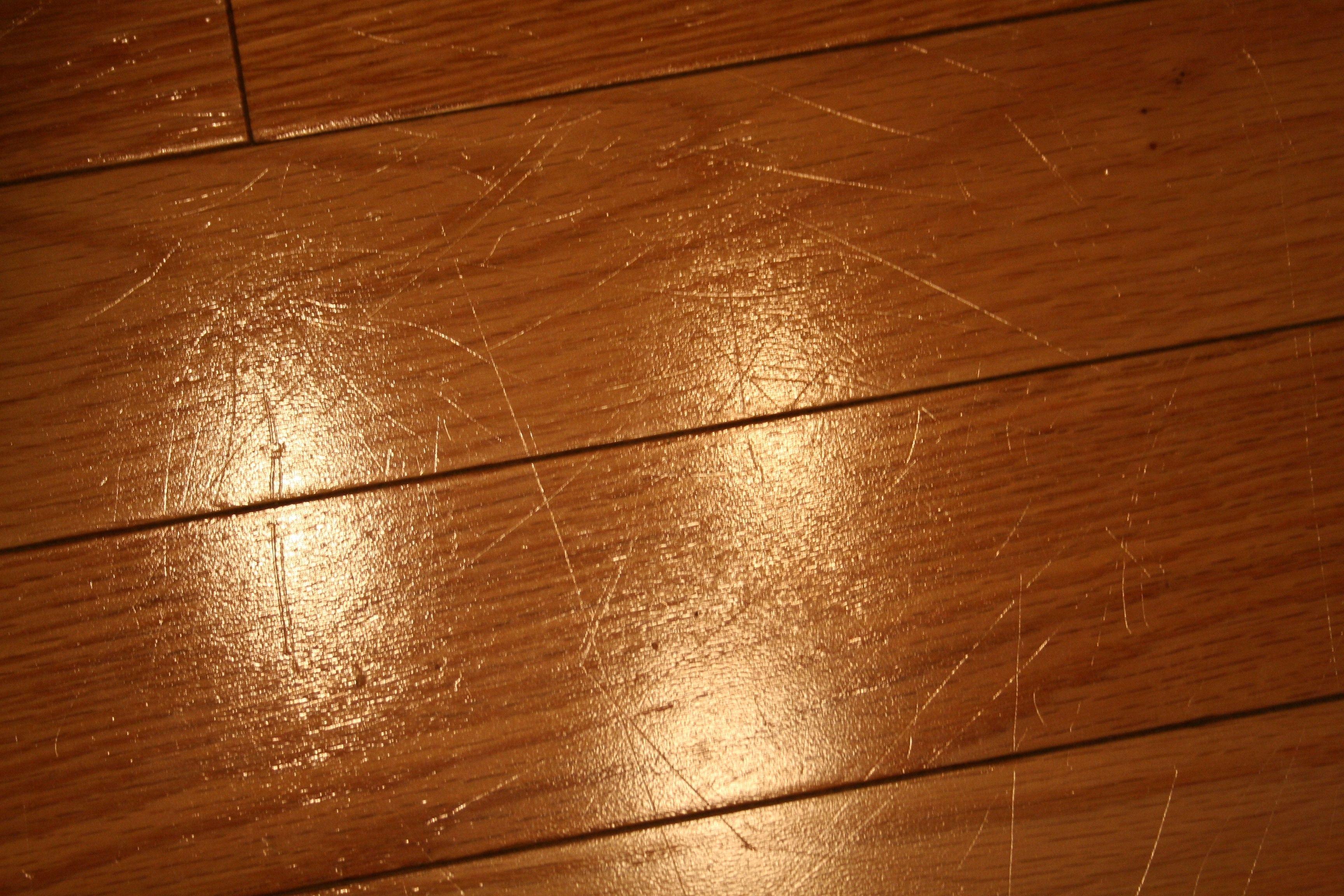 laminate wood exteriors flooring repair floor scratch alberta glo interiors services floors central home ss color