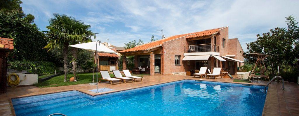Barcelone est la destination la plus prisée de l\u0027Espagne Maisons