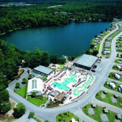Welcome To Myrtle Beach Travel Park Myrtle Beach Travel Park Myrtle Beach Travel Best Campgrounds Rv Parks And Campgrounds