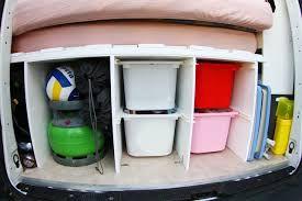 r sultat de recherche d 39 images pour astuces rangement camping car camion pinterest. Black Bedroom Furniture Sets. Home Design Ideas