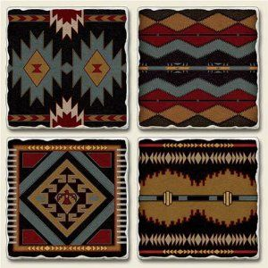 Native American Kitchen Decor | Wish List Kitchen Dining Best Sellers Small  Appliances Kitchen Tools .