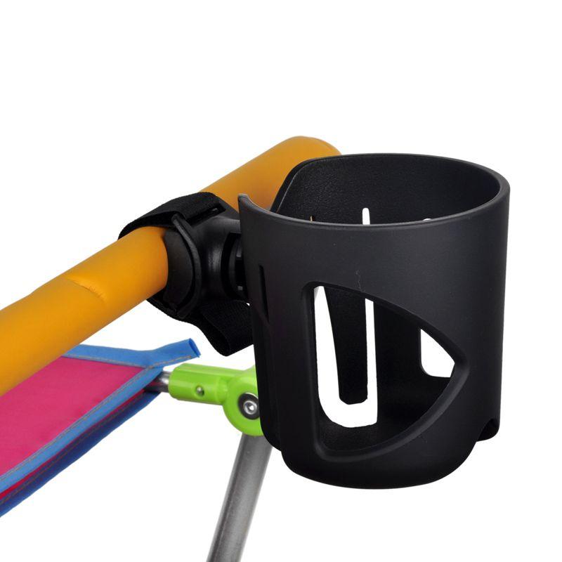 nuna stroller accessories cup holder