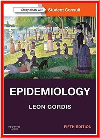 Epidemiology 5th edition by leon gordis pdf ebook httpdticorp epidemiology 5th edition by leon gordis pdf ebook httpdticorpraterp26997907epidemiology 5th edition by leon fandeluxe Images