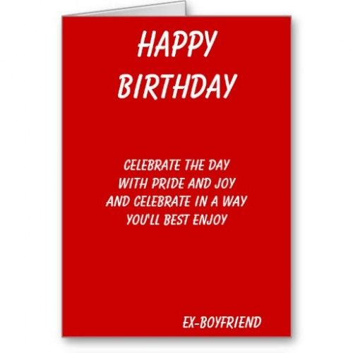 30 Best Free Birthday Cards Board Of Equalization Quotes
