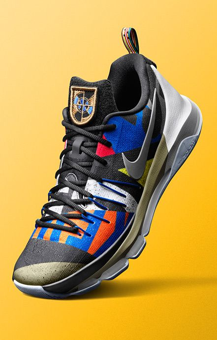 724e2143fe48d Introducing The 2016 Nike Basketball All-Star Collection - SneakerNews.com