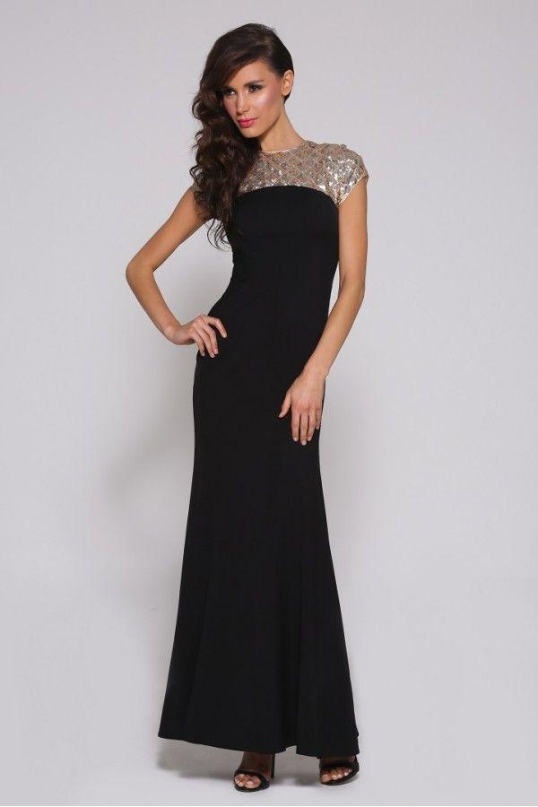 Elle Zeitoune Gown Ball Gowns New Zealand Auckland Newmarket
