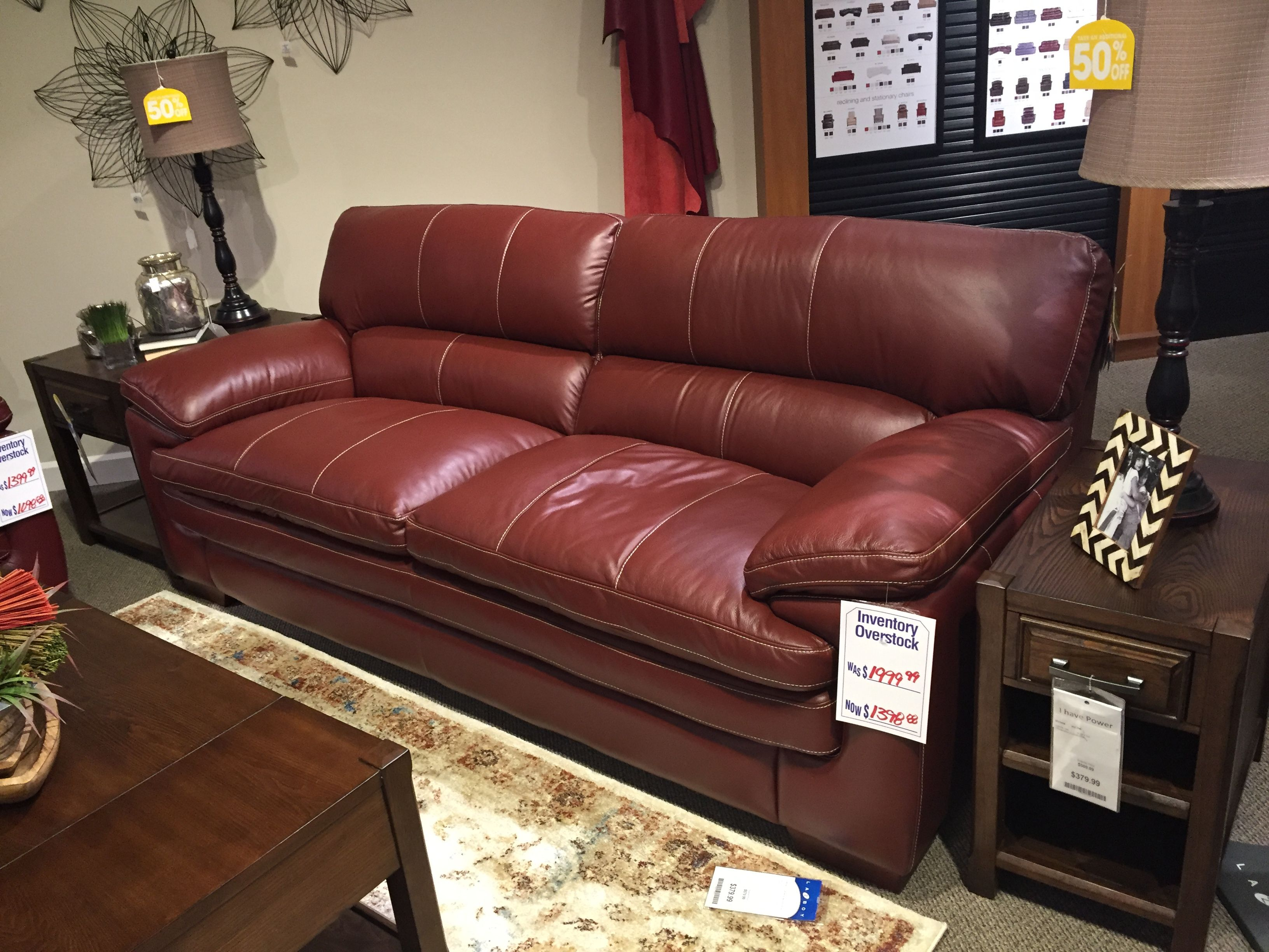 15++ Lazy boy couches with recliners ideas
