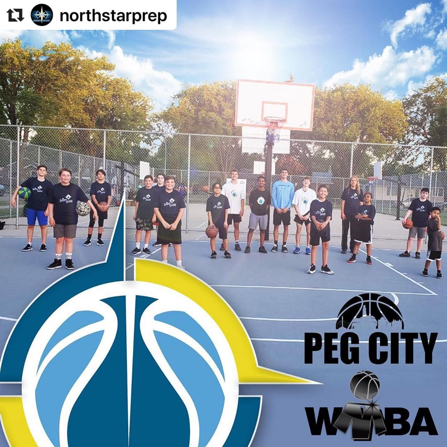 Northstarprep Summer Training Great Job By Our Staff And Participants Throughout July Corydon Garden City Oxford Park Dakota And Sp In 2020 Corydon Instagram City