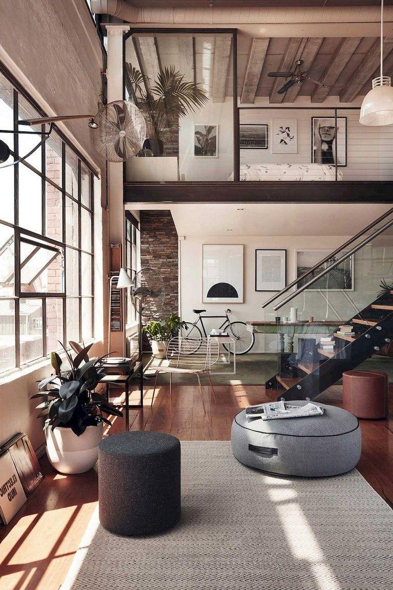 80 Best Small Apartment Studio Decor Ideas On A Budget Loft
