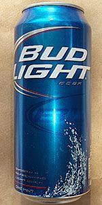 Marvelous Bud Light | Anheuser Busch