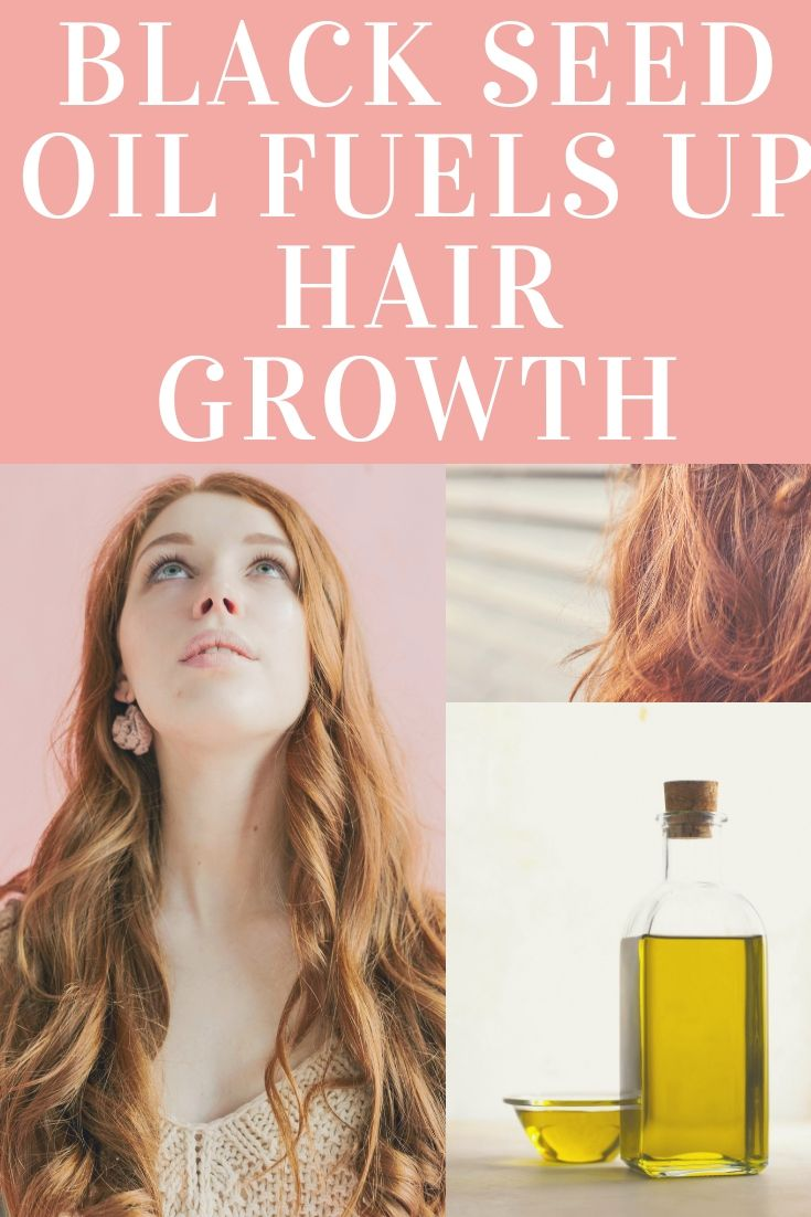 Park Art My WordPress Blog_Pumpkin Seed Oil For Hair Growth Before And After