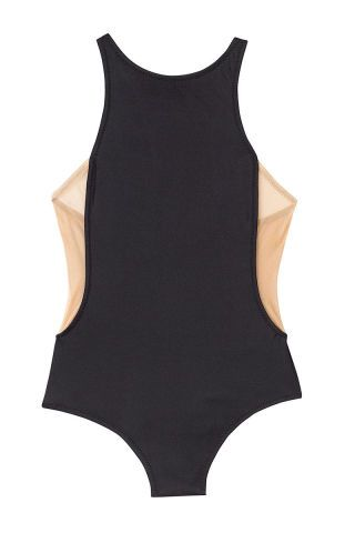 c2c23afb15 Swimsuits for Body Types - Best Designer Swimsuit for Your Body Type - ELLE