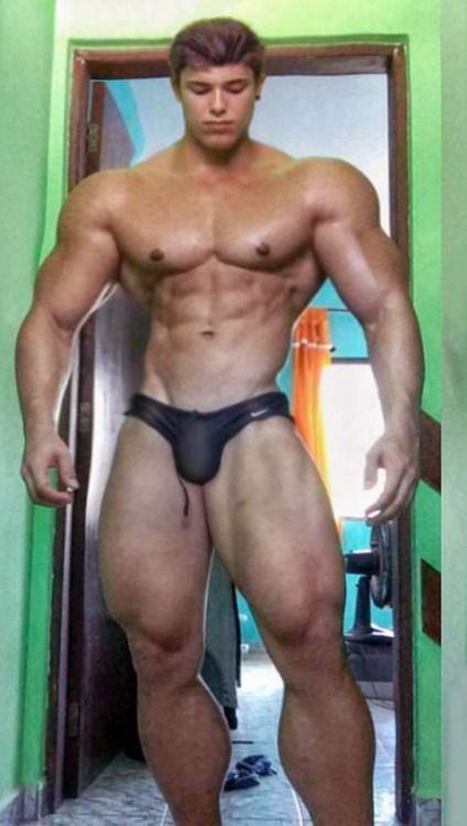 how to make waist smaller bodybuilding