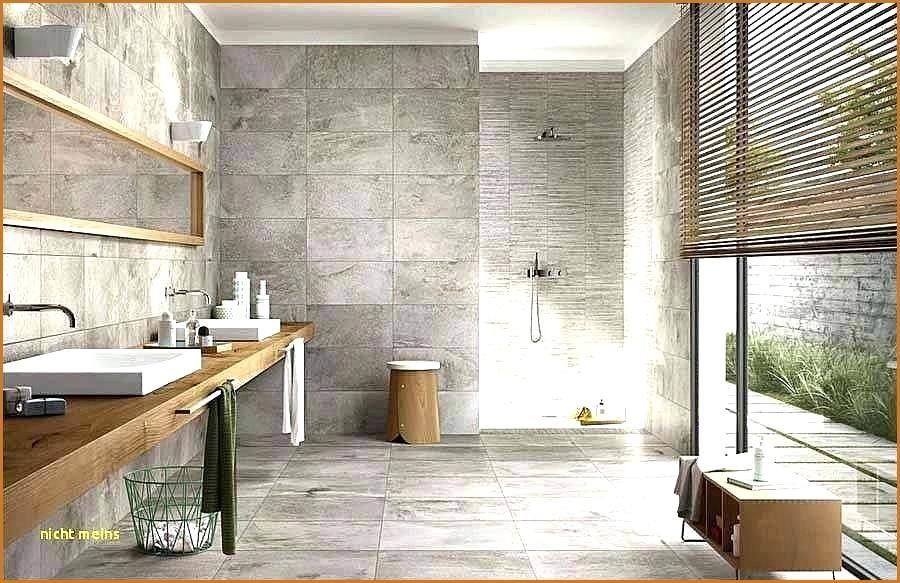 Badezimmer Modern Gefliest Mit Bildern Badezimmer Design