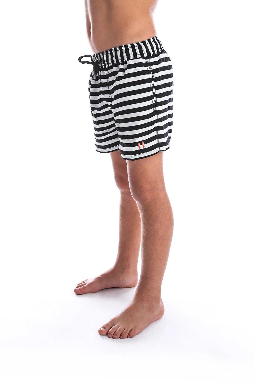 BOSS Comfort Shorts Pantalones de Pijama para Hombre