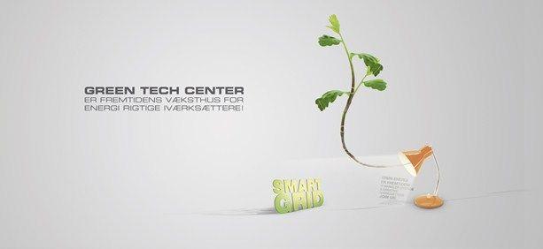Energirigtige iværksættere søges!