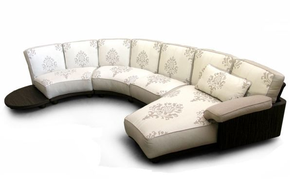 italienische designer mobel | boodeco.findby.co
