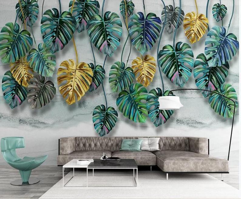 Tapeten Fototapeten Fototapety Tapety Murals Papier Peint Wallpapers 80 In 2020 Wall Wallpaper 3d Wall Wallpaper