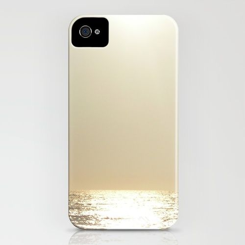 I want a newer iPhone just so I can buy this. The whole website it's from is beautiful.