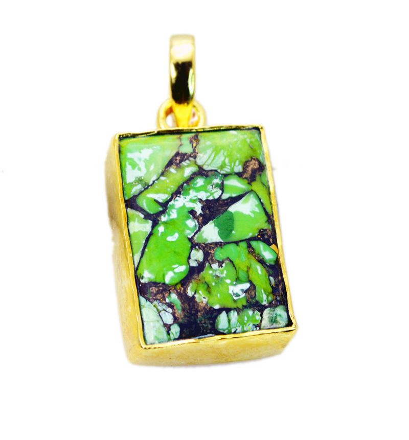 US $12.19 New with tags in Jewelry & Watches, Fashion Jewelry, Necklaces & Pendants