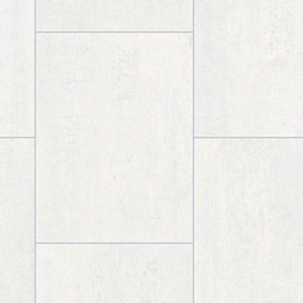 Leoline Comfylux Xtra Barcelona 502 Cushion Vinyl Flooring