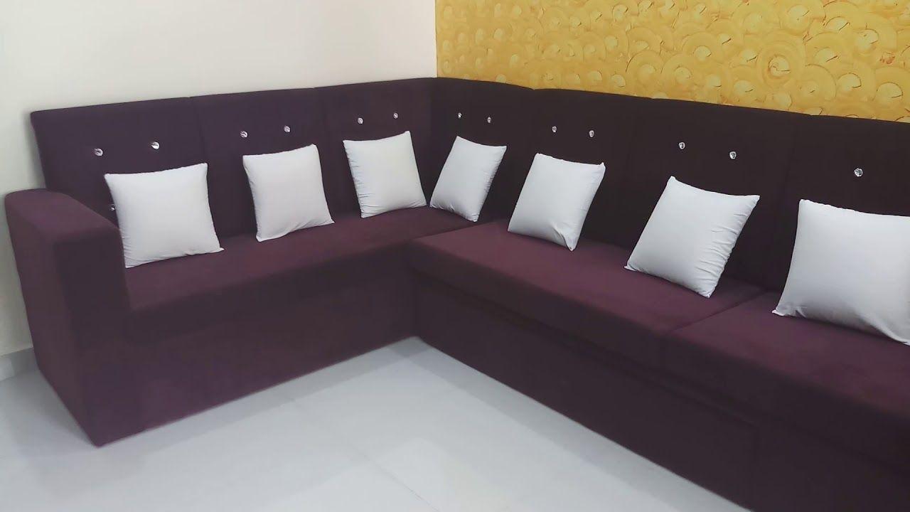 Sofa Design Mobile Number 7739 348 597 Dhanbad Design Dhanbad