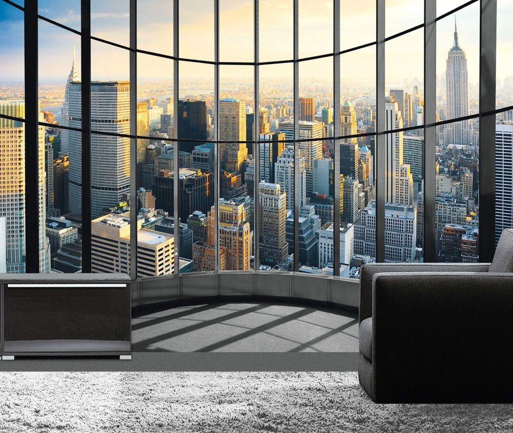 pin auf fototapete. Black Bedroom Furniture Sets. Home Design Ideas