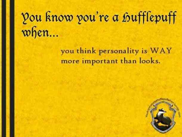20 Funny Hufflepuff Memes Harry Potter Quotes To Celebrate Hufflepuff Pride Day Hufflepuff Hufflepuff Pride Harry Potter Hufflepuff