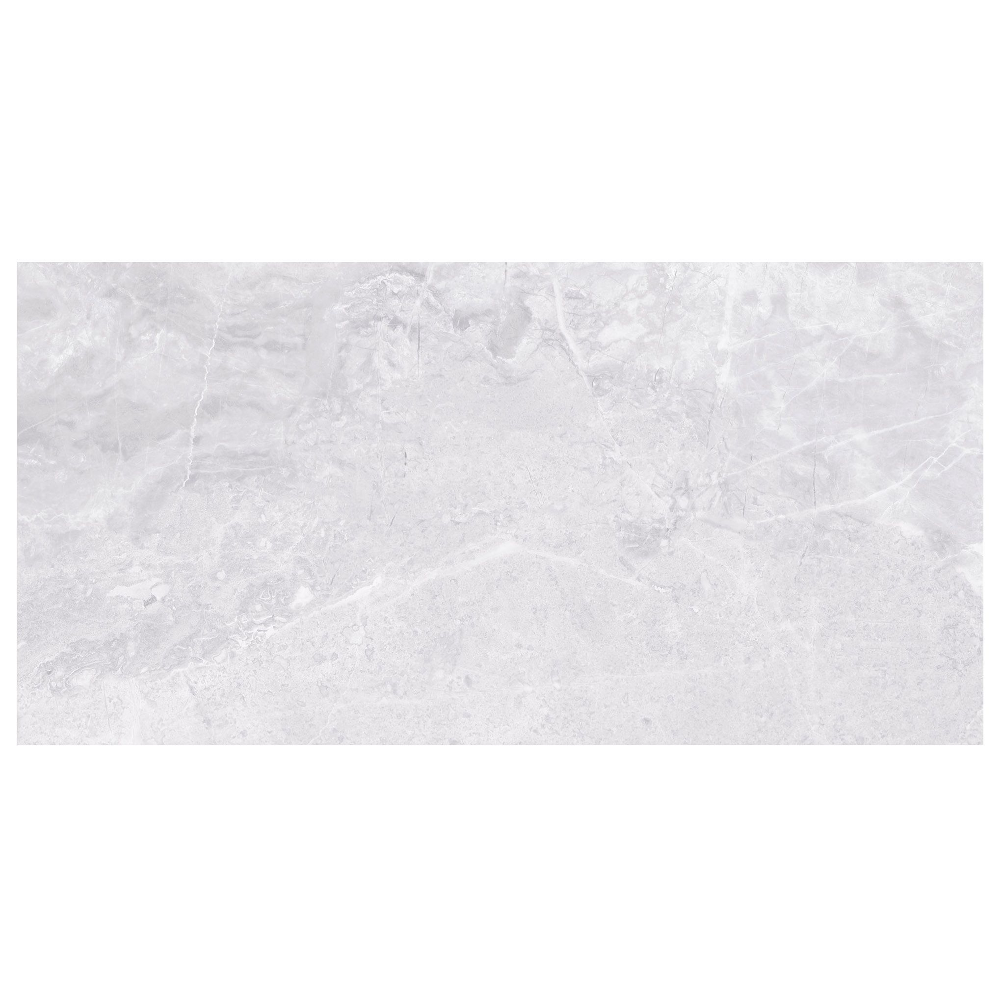 Silverthorne mist marble stone effect ceramic wall tile pack of 8 silverthorne mist marble stone effect ceramic wall tile pack of 8 l dailygadgetfo Images