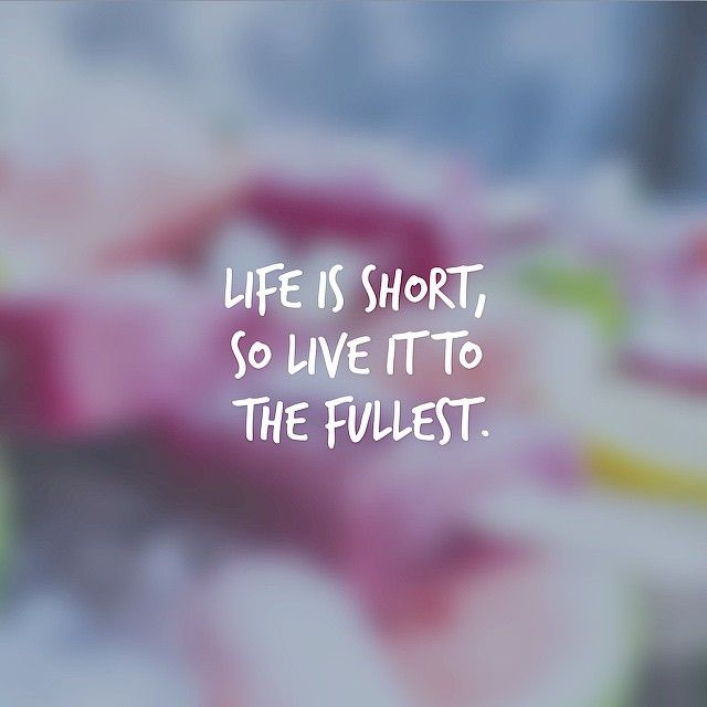 We Love Quotes At Inspired Motivation We Also Love Sharing Positive News Stories And Motivational Vide Life Quotes Life Is Beautiful Quotes Motivational Memes