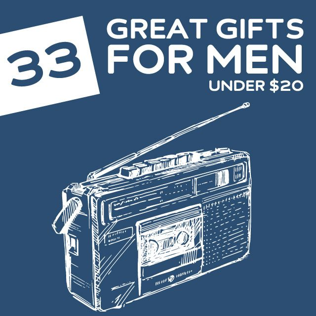 Under 20 dollar gifts for christmas