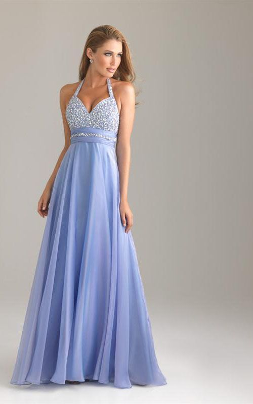 best prom dresses of 2014 | Gommap Blog