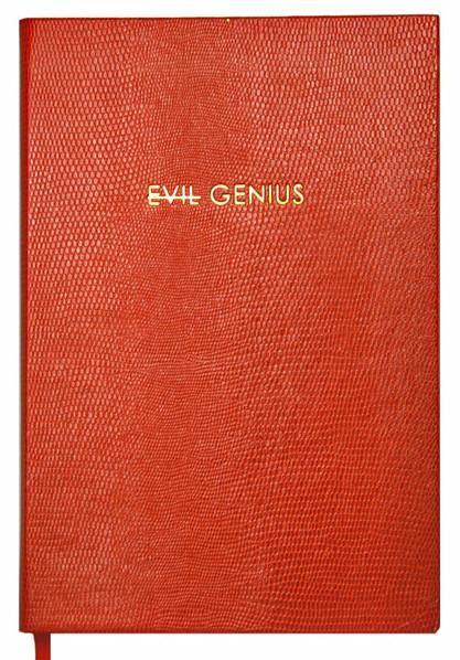 Evil Genius Tipps