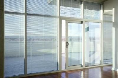 Exterior Thermal Sliding Glass Doors Aa 3900 By Kawneer Sliding Glass Door Home Doors