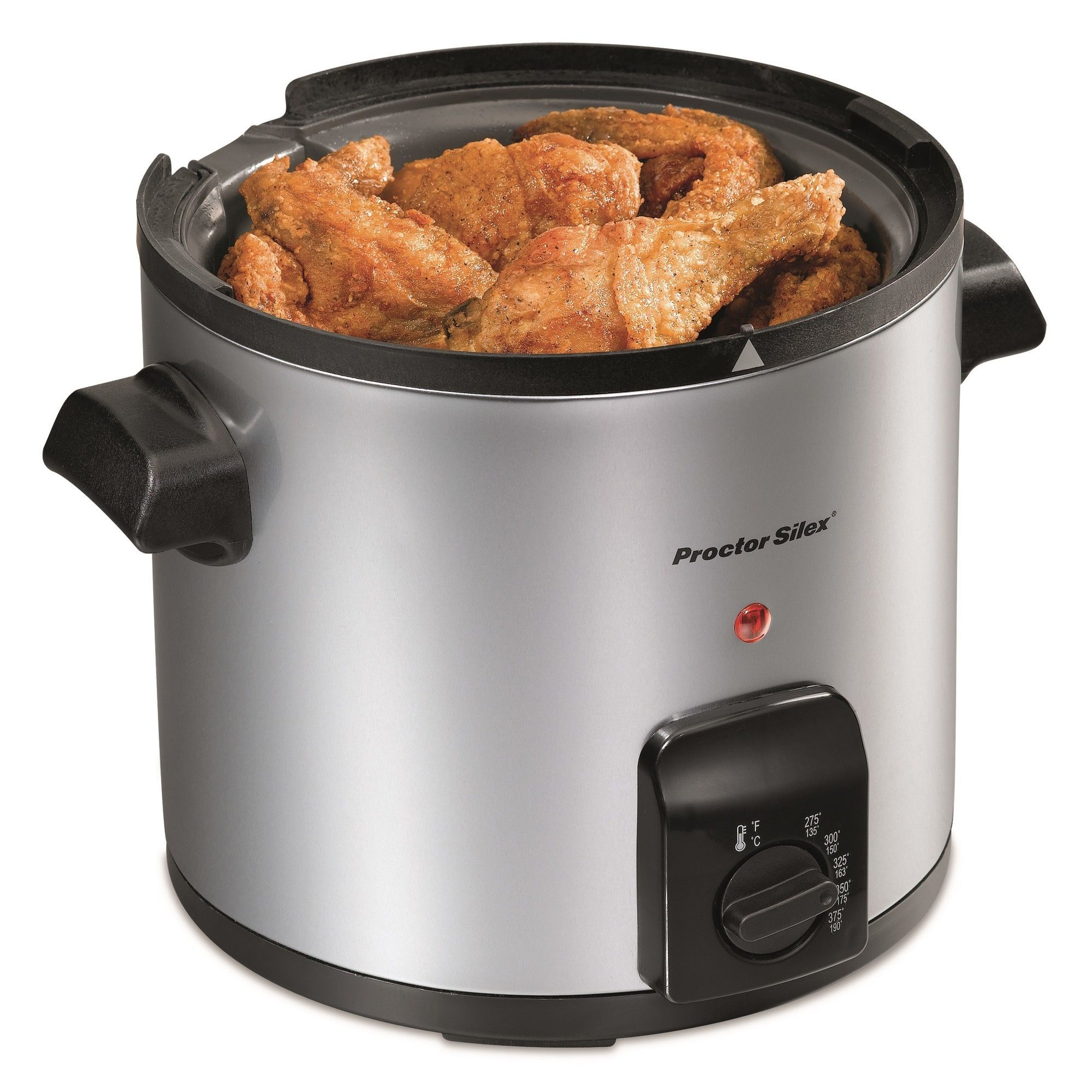 Uncategorized Online Shopping Sites For Kitchen Appliances In India 1 liter deep fryer fryer