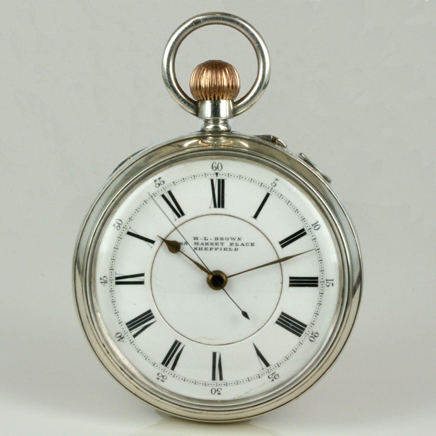 Antique pocket watch  Antique Pocket Watch | Old Watch | Pinterest | Pocket watch