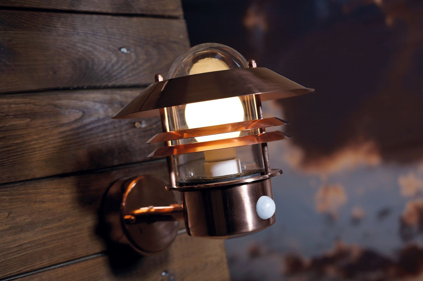 Inspiration Outdoor Lighting Wall Lights Outdoor Wall Lighting