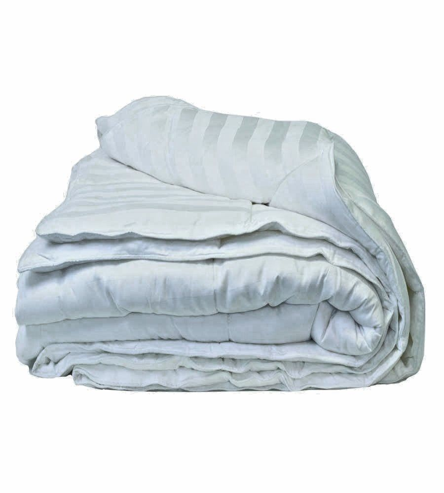 aloha soft bamboo duvet comforter queen 90 x 90 100 viscose from