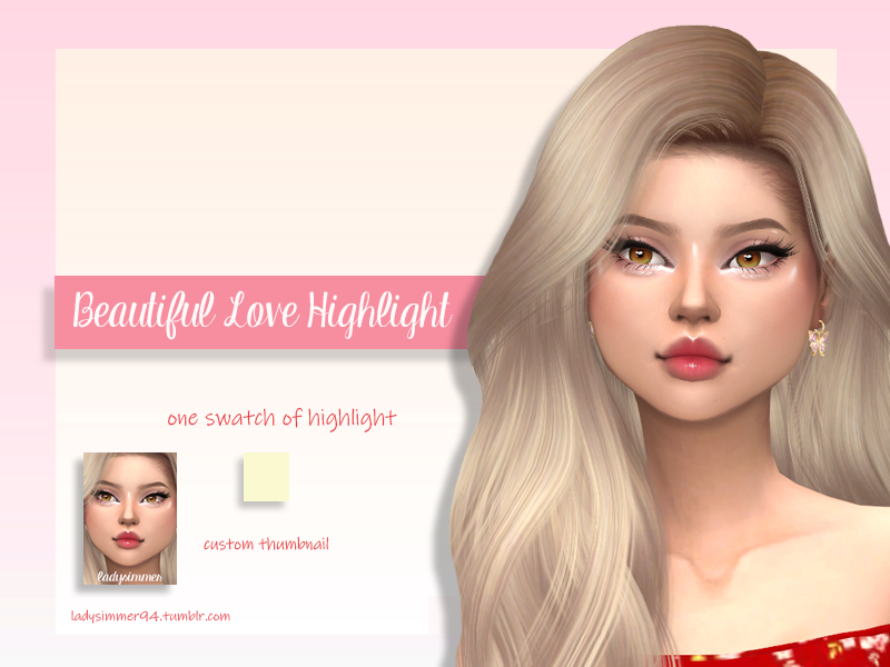 Pin by Madison flynn on Sims 4 in 2020 Sims 4, Beautiful