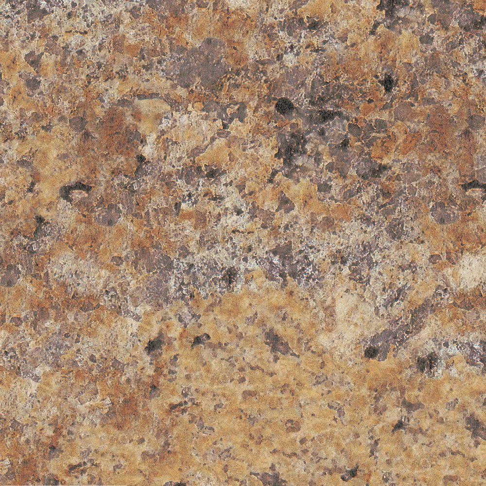 Formica 60 In X 144 In Pattern Laminate Sheet In Butterum Granite Etchings Formica Laminate Laminate Countertops Laminate Kitchen