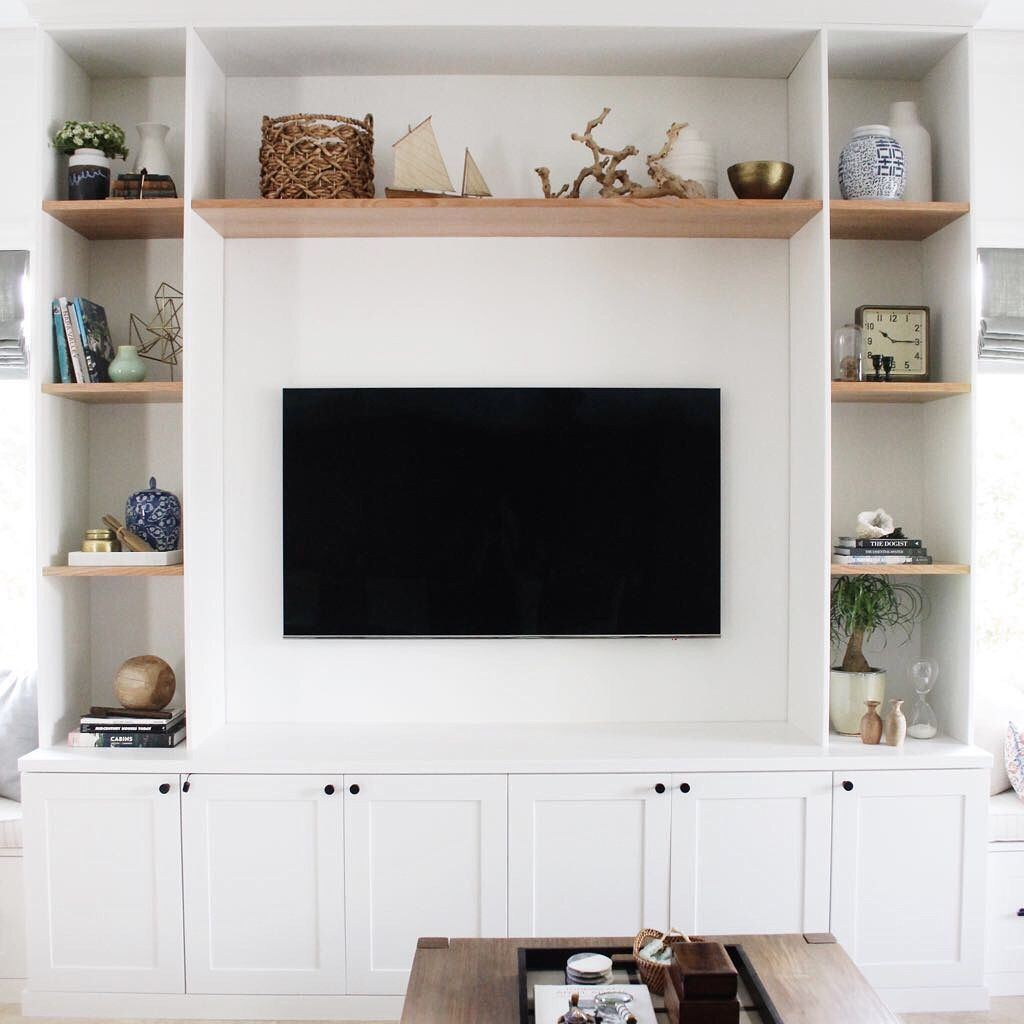 project palmetto bay eclectic | Remodel ideas | Pinterest | Interiors