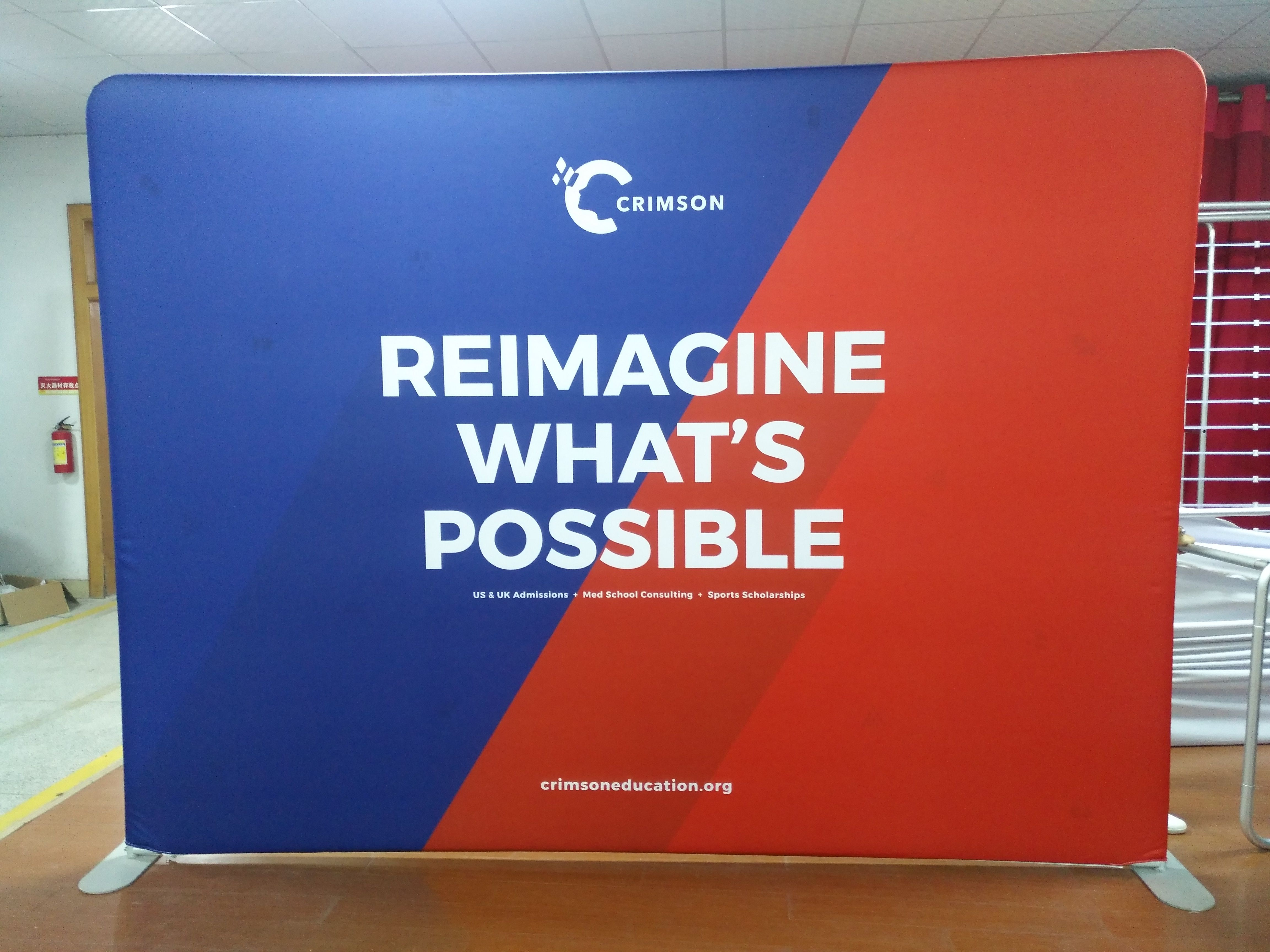 tension fabric displays waveline trade show backdrops oh my print fabric display printing on fabric fabric