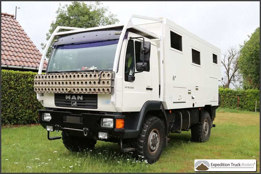 man 4x4 expedition camper manufactured by professional expedition truck outfitter expedition. Black Bedroom Furniture Sets. Home Design Ideas