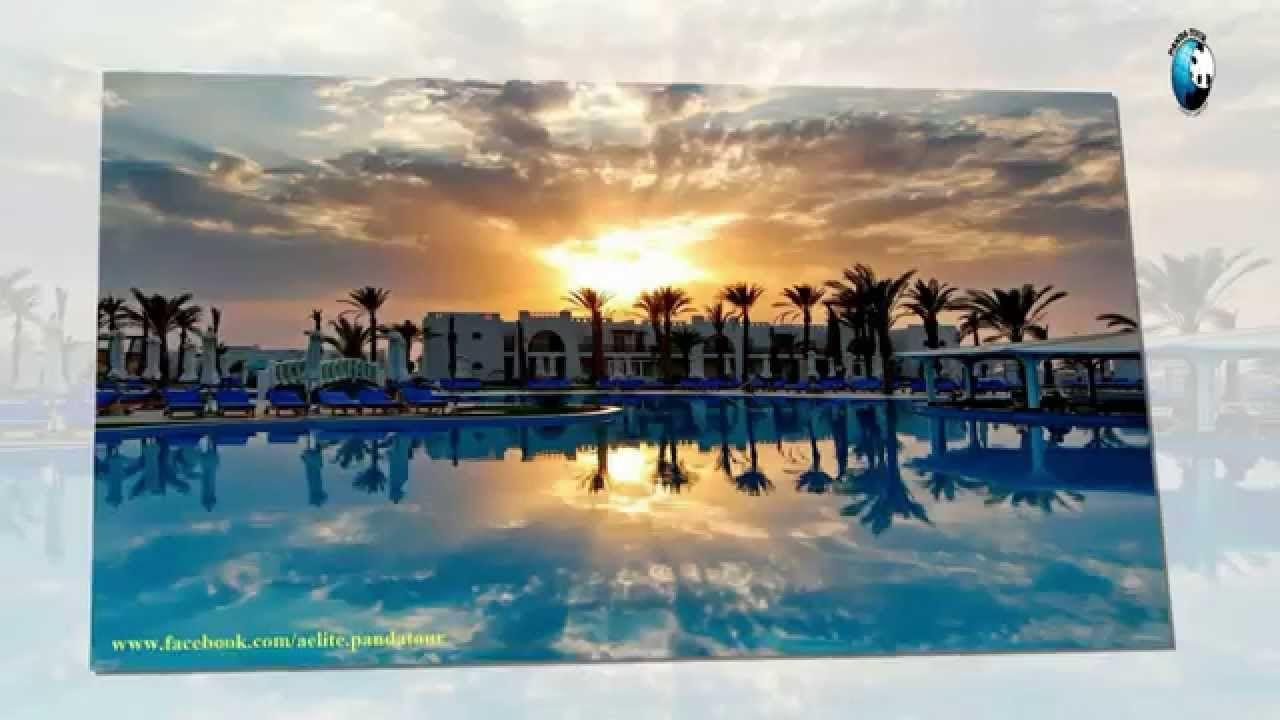Dreams Resorts Egypt Горящие туры Египет